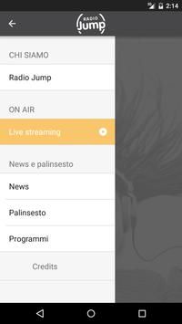 Radio Jump poster