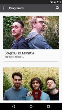 Radio Jump screenshot 2