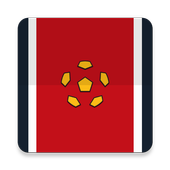 Gunners FC News icon