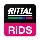 RiDS icon
