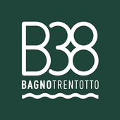 Lido Bagno 38 icon