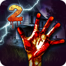 Haunted Manor 2 – The Horror behind the Mystery APK