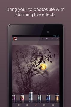 Repix apk screenshot