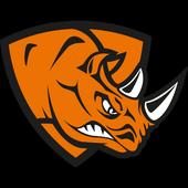 Rhinos icon
