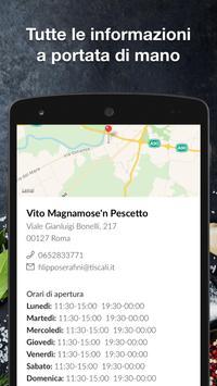 Vito Magnamose'n Pescetto apk screenshot