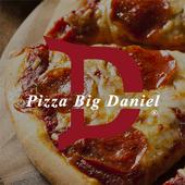 Big Daniel icon