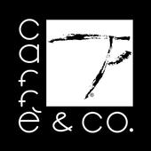 Caffè & co icon