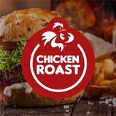 Chickenroast icon