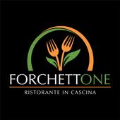 Forchettone icon
