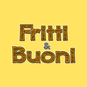 Fritti & Buoni icon