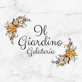 Il Giardino Gelateria icon