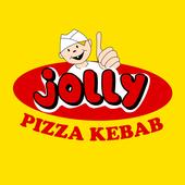 Jolly Pizza & Kebab icon