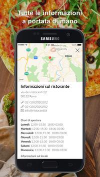 Jolly Pizza & Kebab screenshot 2
