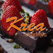 Krea Catering icon