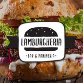 Lamburgheria icon