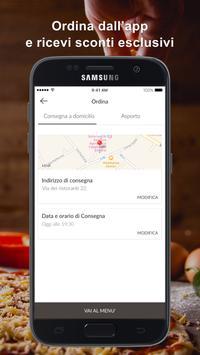 La Baraonda screenshot 1