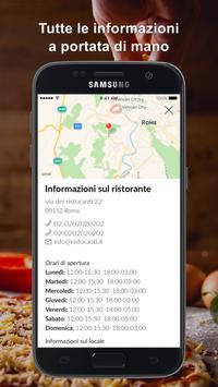 La Baraonda screenshot 2