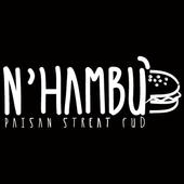 N'HAMBU icon