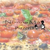 Pizzeria Nonna Ma icon