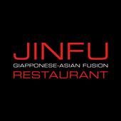 Ristorante Jin Fu icon