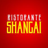 Ristorante Shangai icon