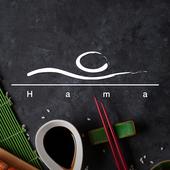 Sushi Hama icon