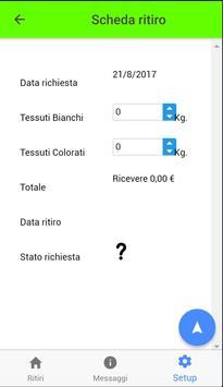 RSTAdmin apk screenshot