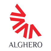 AlgheroApp icon