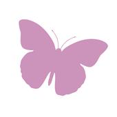 Flying Beach App icon
