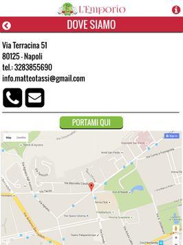 Emporio PetShop apk screenshot
