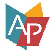 ArtPuglia icon