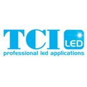 TCI LED icon