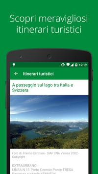 CTPI apk screenshot
