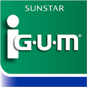 Prodotti GUM icon
