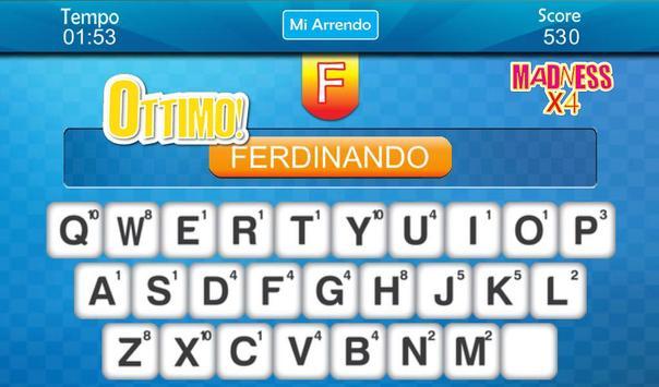 Wordless Free apk screenshot