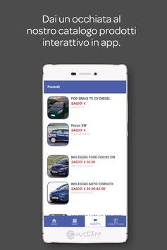 Car Salvadori screenshot 3
