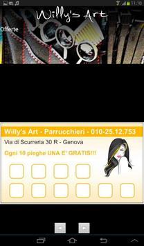 WIlly's Art screenshot 10