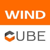 WindCube icône