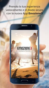 Emozione3 APK Download - Free Lifestyle APP for Android | APKPure.com