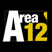 Area12 icon