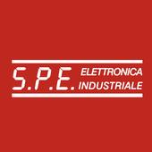SPE Elettronica 2.0 icon