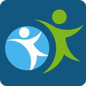 InfoSalute ASL7 icon