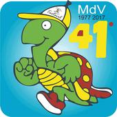 Marcia Delle Ville 41 icon
