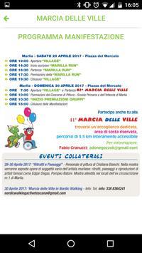 Marcia Delle Ville 41 screenshot 3