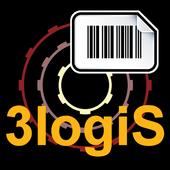 Ready 3logiS icon