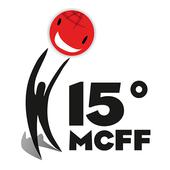 MCFF icon