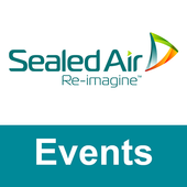 Sealed Air icon