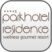Parkhotel Residence icon