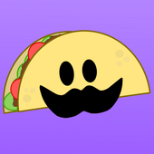 TacoBout.It icon