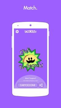 TacoBout.It screenshot 1
